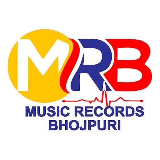 Music Records Bhojpuri
