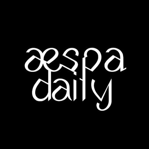 AESPA DAILY
