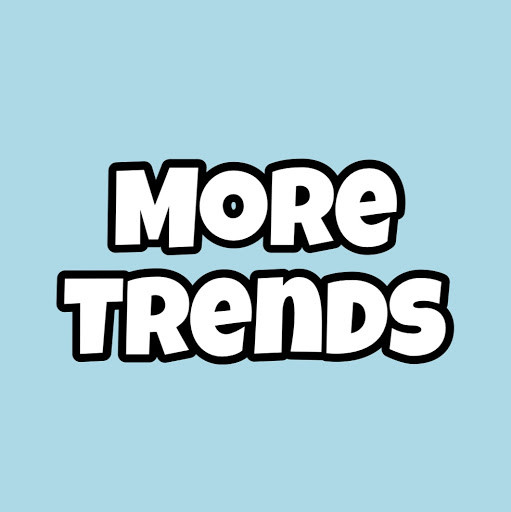 More Trends