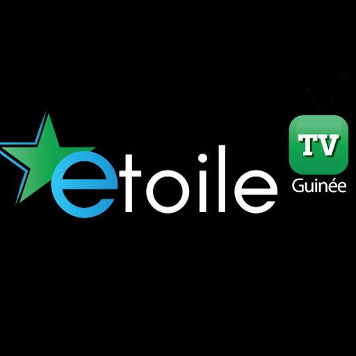 ÉTOILE TV PLUS