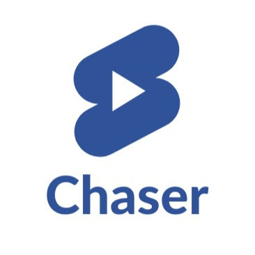 chaser first