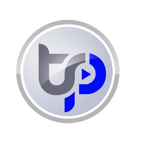 TAWFEKH PRODUCTION INTERNATIONAL HD