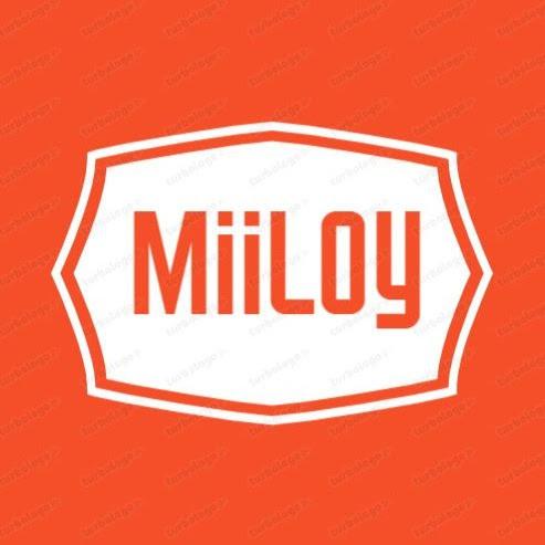 miiloy