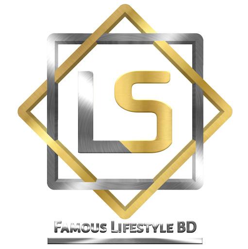 famous lifestyle bd