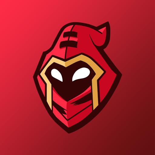 빨간 미니언 Red minion