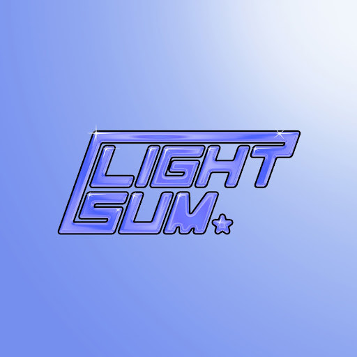 LIGHTSUM 라잇썸 (Official YouTube Channel)