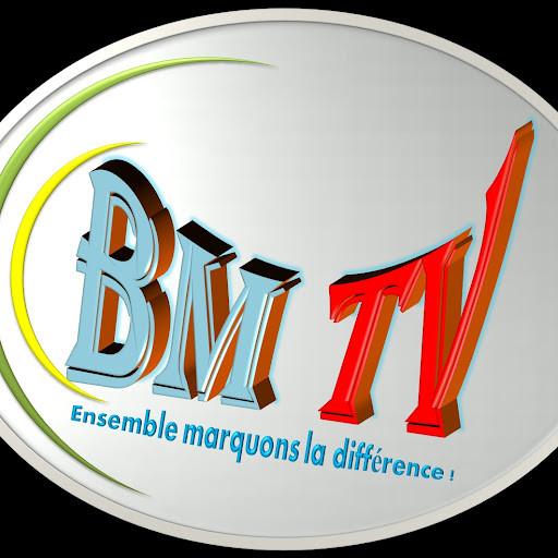 BmTV BaolmediasTV HD