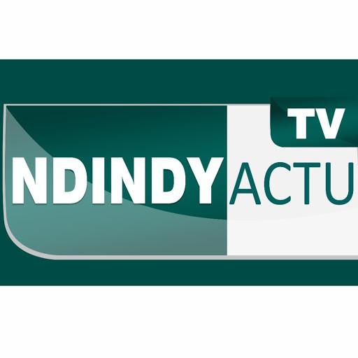 NdindyActu Tv