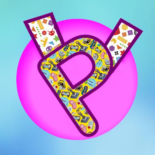 Pink GamePlay
