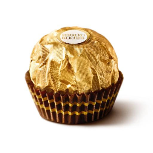 Ferrero Rocher USA