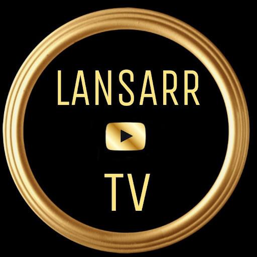 Lansarr TV