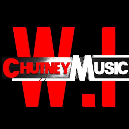 West Indian Chutney Music