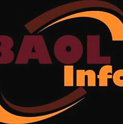BAOL INFO TV