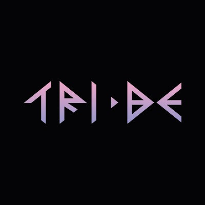 TRI_BE 트라이비 Official Channel
