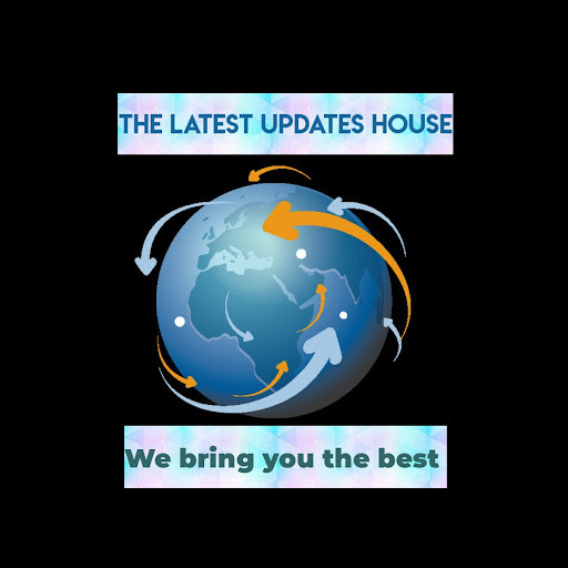 The Latest-Updates House