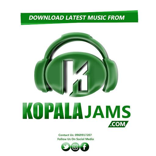 Kopala Jams Tv Channel