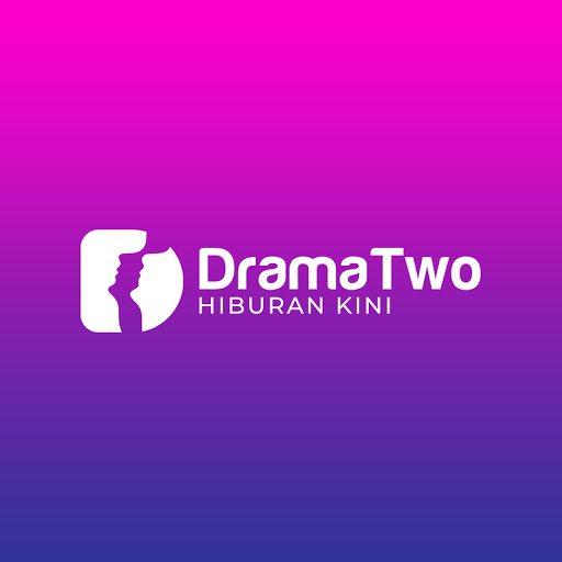 DramaTwo