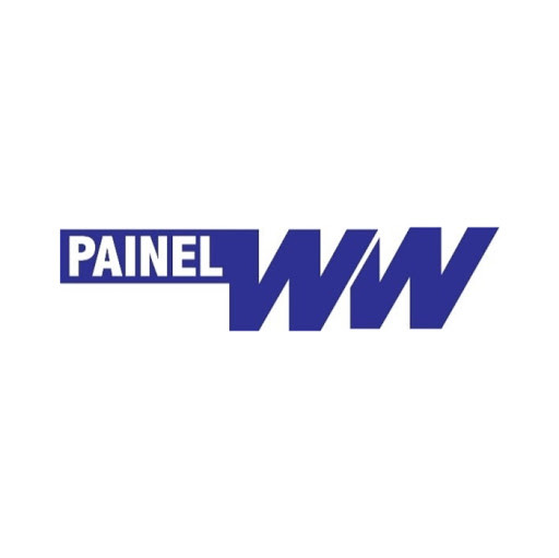 Painel WW