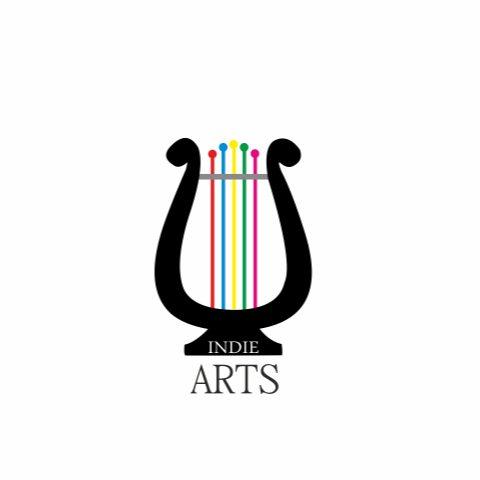 Indie Arts Kenel