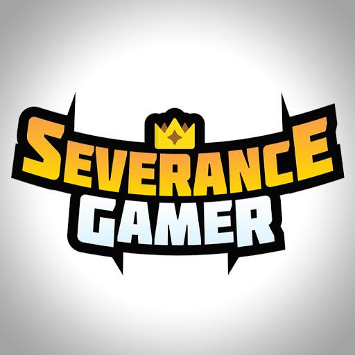 Severance Gamer