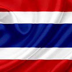 Khun Somsak