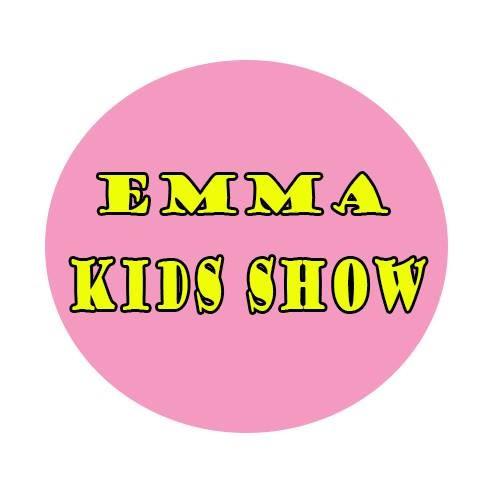 Emma kids Show