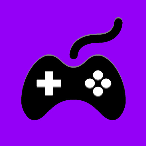 Android,ios Gaming Channel