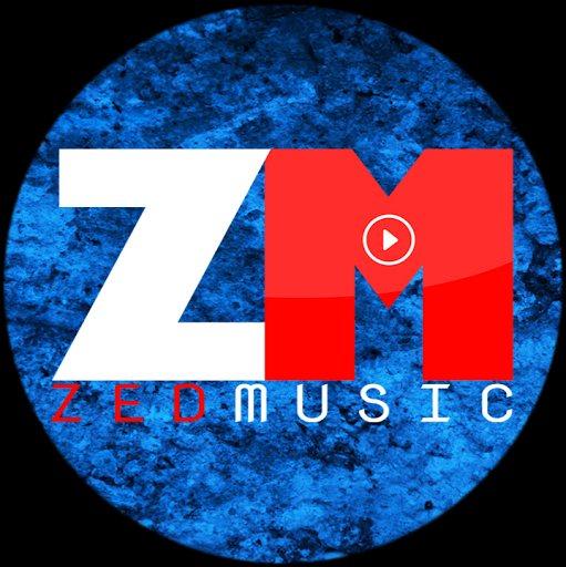 ZedMusic