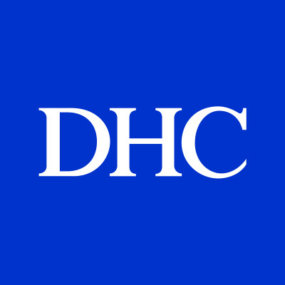 DHC Television