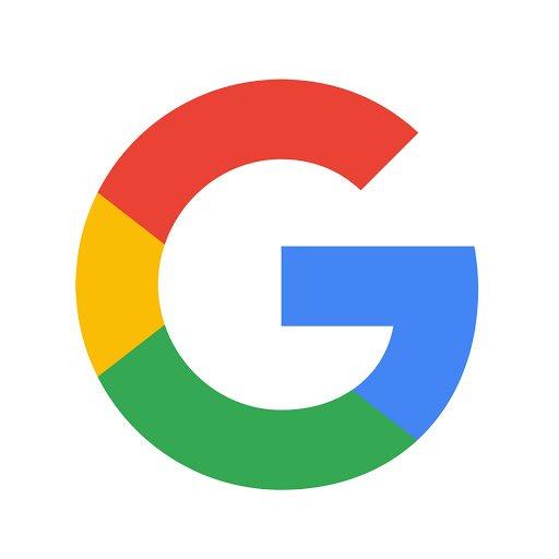 Google France