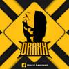 Draxx Army