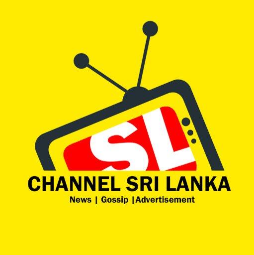 Lanka youtube gossip sri Sri Lankan