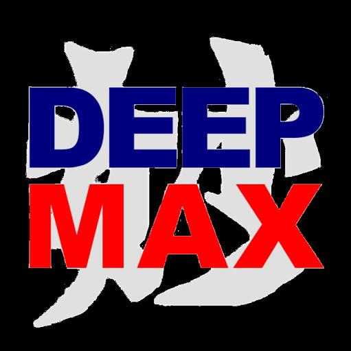 妙佛 DEEP MAX