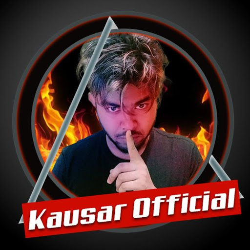 Kausar Official