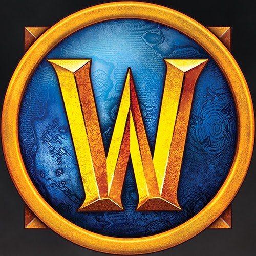 World of Warcraft LatAm