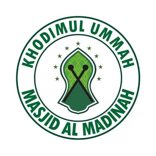 KHODIM AL MADINAH