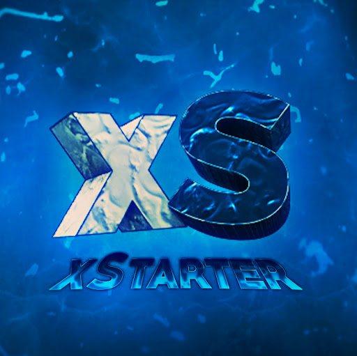 xStarter