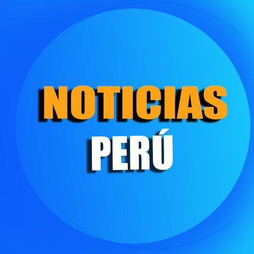 Noticias Perú