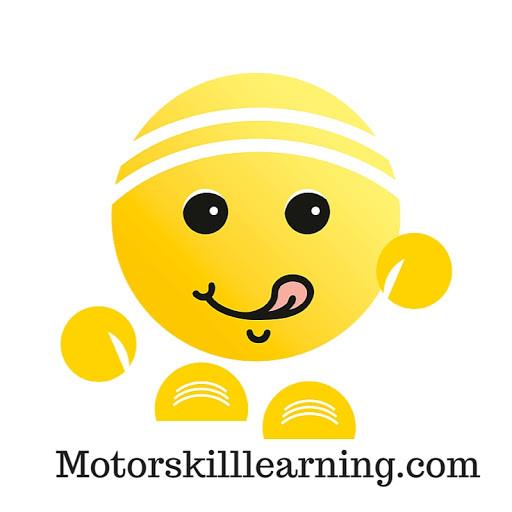 Motor Skill Learning