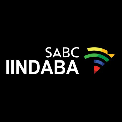 SABC Iindaba