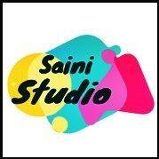 SainiStudio