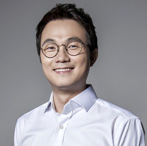 연예 뒤통령이진호