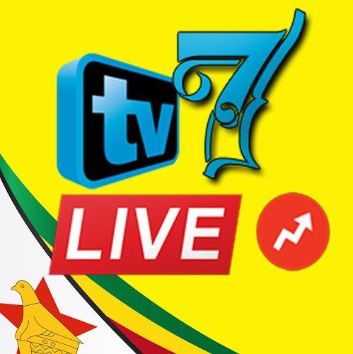 TV7 Live Zimbabwe Africa