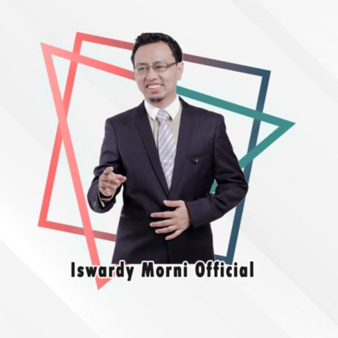 Iswardy Morni Official