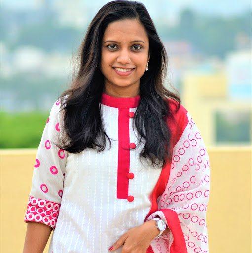Ruchikaram