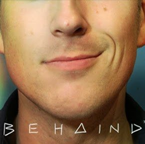 BeHaind