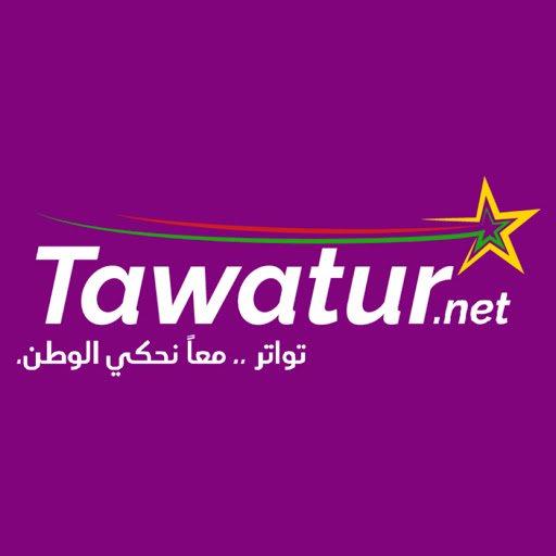 TAWATUR