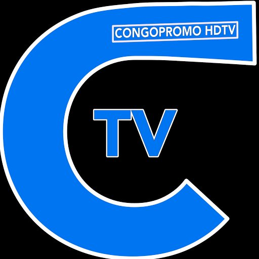 CONGOPROMOTV