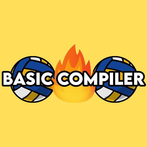 BASIC COMPILER