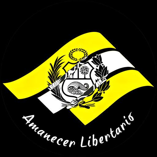 Amanecer Libertario